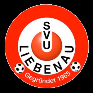 SV Liebenau MyTeamSport.at