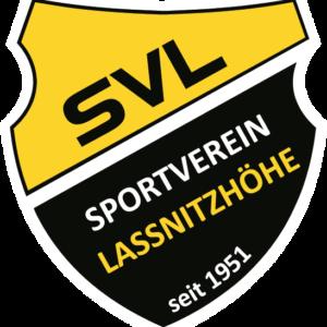 SVL MyTeamSport.at