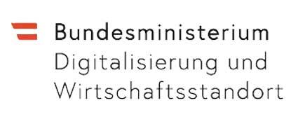 BM_Digital