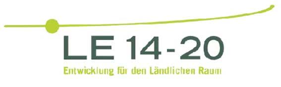 LE13-20