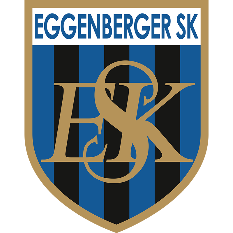 ESK MyTeamSport.at