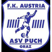 F.K. Austria - ASV Puch MyTeamSport.at