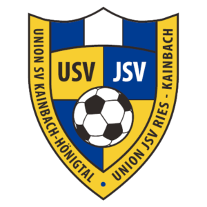 USV Ries - Kainbach MyTeamSport.at