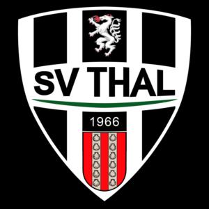 SV Thal MyTeamSport.at