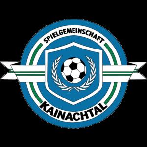 Spielgemeinschaft Kainachtal MyTeamSport.at