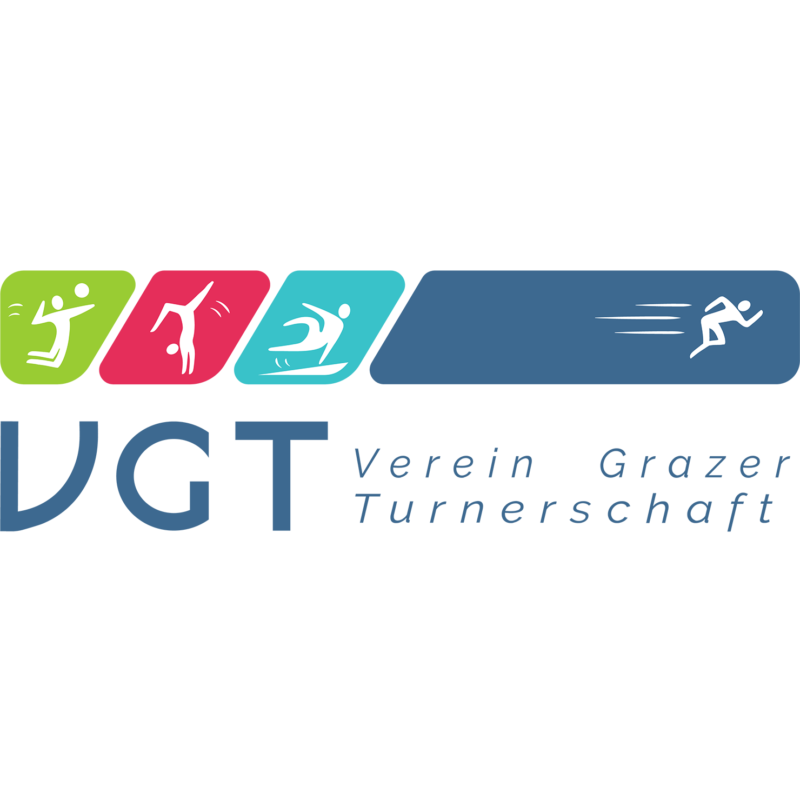 Verein Grazer Turnerschaft MyTeamSport.at
