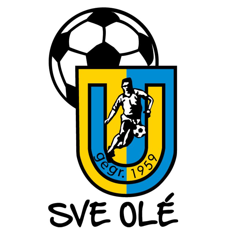 SV Eggersdorf MyTeamSport.at