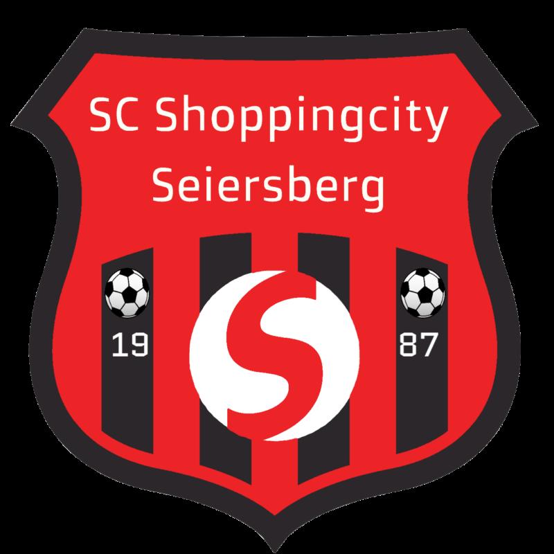 SC Shoppingcity Seiersberg MyTeamSport.at