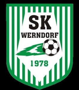 SK Werndorf MyTeamSport.at