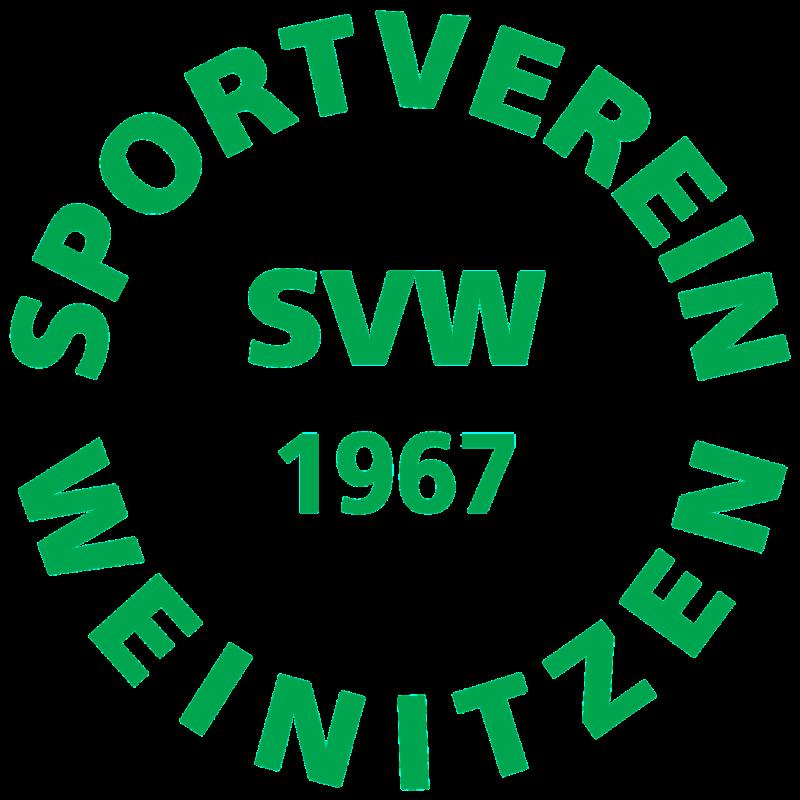 SV Weinitzen MyTeamSport.at