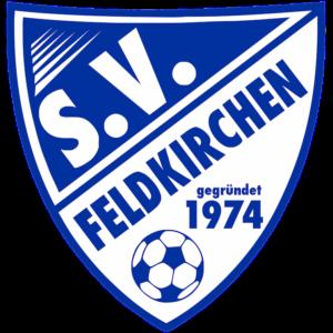 SV Feldkirchen MyTeamSport.at