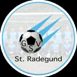St. Radegund MyTeamSport.at