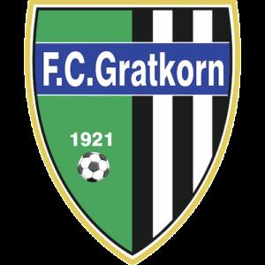FC Gratkorn MyTeamSport.at