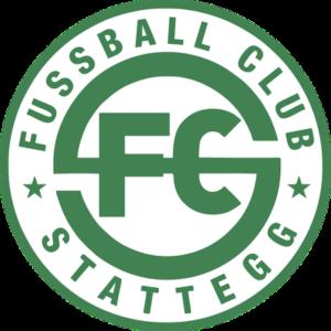 FC Stattegg MyTeamSport.at