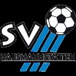 SV Hausmannstätten MyTeamSport.at