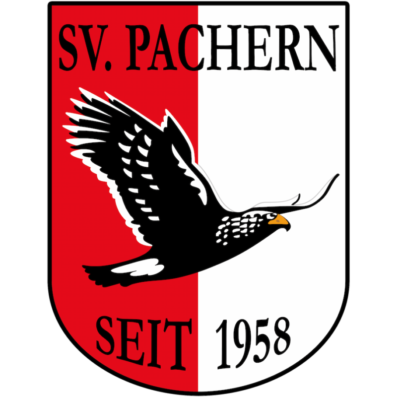 SV Pachern MyTeamSport.at