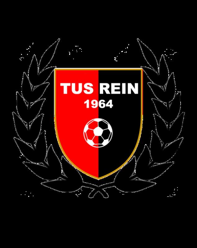 TuS Rein MyTeamSport.at